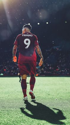 Sports – Mira A Eisenhower Liverpool Poster, Liverpool Anfield, Liverpool Fc Wallpaper, Liverpool Wallpapers, Liverpool Players, Liverpool Fans, Liverpool Football Club, Best Football Players, Football Is Life