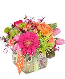 Http Www Bloomingmemory Anniversary Php Flower Network