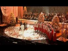 My Christmas - Andrea Bocelli performing Gloria in Excelsis Deo. Another goose bump performance Christmas Carols Songs, Favorite Christmas Songs, Christmas Music, Christmas Time, Christmas Blessings, Our Father Lyrics, Gloria In Excelsis Deo, Claudio Monteverdi, Cavalleria Rusticana
