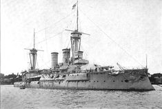 SMS_Kurferst_Friedrich_Wilhelm_1903.jpg (725×487)
