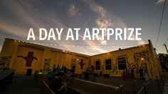 The international art competition known as ArtPrize takes a firm grip on the city and fills galleries and businesses with art of all kinds, many of it made by Michiganders.  It's just one of the many things that makes Grand Rapids a great place to live, work, play, and love.