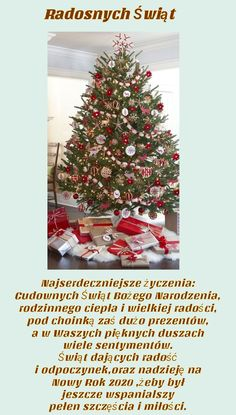 Cool Words, Christmas Tree, Cool Stuff, Holiday Decor, Teal Christmas Tree, Xmas Trees, Christmas Trees, Xmas Tree