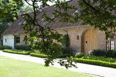 Chambres d'hôtes Moka & Vanille, Chambres d'hôtes Heusden-Zolder