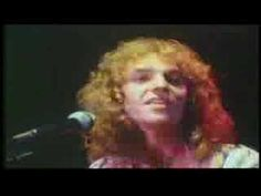 Baby I Love Your Way - Peter Frampton More memories of growing up in the 70's in great State of Mississippi. I miss home!