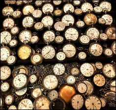 In Search of Lost Time - 2 by SUDOR