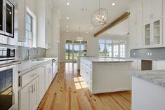 Kitchen-2.jpg (6016×4016)