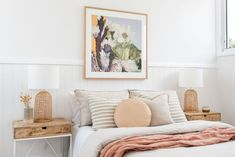 Gallery — MVD Throw Pillows, Gallery, Bed, House, Toss Pillows, Cushions, Roof Rack, Stream Bed, Home