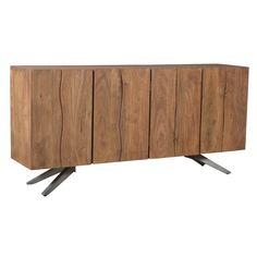 Autumn-Elle Designs Danel Loft Sideboard M76402