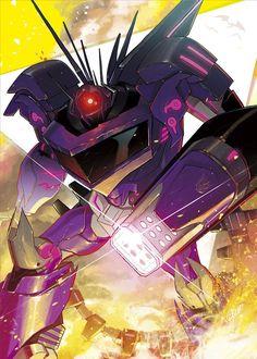 SHOCKWAaAAAAV&PREDACOooOONS!!!!!!!!! My Work Transformers Fan event 2018/4/1 All Hail Cybertron7 flyers Illustration