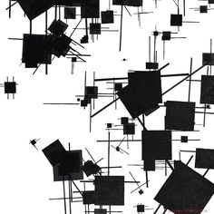 polyhaiku-365862A 2016 #art #geheimschriftkunst #design #polyhaiku #typography #followforart