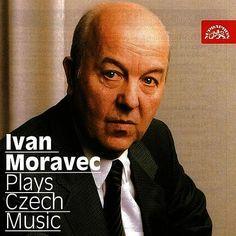 Smetana, Suk, Korte: Piano Recital por Ivan Moravec
