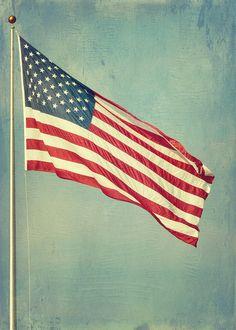 #American Flag