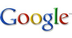 Cool hidden Google tricks!!!