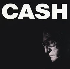 Found Hurt by Johnny Cash with Shazam, have a listen: http://www.shazam.com/discover/track/45059248