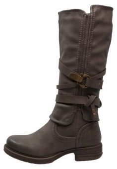 a8b8f89ef8 44 Best BOOTS, SHOES AND SANDALS images in 2019 | Beautiful shoes ...
