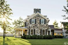 Top architects and designers share some of their expert strategies for successful renovations