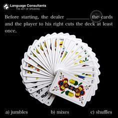 #english 🇬🇧 #englishteacher 🇬🇧 #englishclass 🇬🇧#englishlanguage 🇬🇧 #englishlearning 🇬🇧 #love 🇬🇧 #learning 🇬🇧 #englishvocabulary 🇬🇧 #teacher 🇬🇧 #studyenglish 🇬🇧 Playing Cards, Language, English, Twitter, Art, Art Background, Playing Card Games, Kunst, Languages
