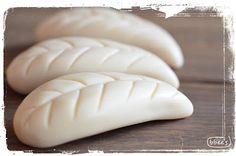 bbee's soap site: soap