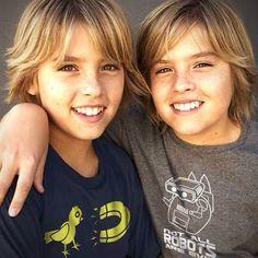 """Résultat de recherche d'images pour """"boy haircut"""""""