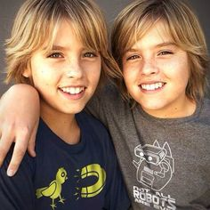 Excellent Looks Like My Boys When They Were Younger Toe Head Blonde Hair Hairstyles For Women Draintrainus