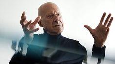 Norman Robert Foster (Manchester, Regne Unit 1 de juny de 1935) és un arquitecte britànic, un dels arquitectes contemporanis amb major renom i reconeixement internacional.