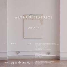 #ArthurBeatrice. Uplifting, feel good.