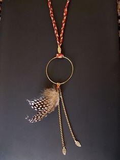 #inspiration #Bijoux #ethniques http://www.cookson-clal.com/le-blog/bijoux-ethnique/ #CooksonClal #Bijoux #ethniques  Si ce style de #bijou #ethnique vous plait, venez découvrir sur le blog de #cooksonclal beaucoup d'autres inspirations #ethniques http://www.cookson-clal.com/le-blog/bijoux-ethnique/
