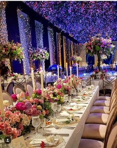 Celebrating in a secret garden ______________ Wedding planner : . Photographer: Floral decoration : _______________ Celebrating in a secret garden ______________ Wedding planner : . Wedding Chairs, Wedding Table, Wedding Ceremony, Wedding Church, Party Wedding, Wedding Bride, Wedding Ideas, Tent Wedding, Diy Wedding