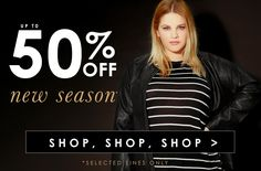 Mid Season Sale Save up to 70% OFF http://couponscops.com/store/yours-clothing #yoursClothing #couponscops #christmas #clothing #tops #intimates #sleepwear #footwear Your Clothing Coupon Code, Your Clothing Discount Code, Your Clothing Promo Code, Your Clothing Voucher Codes, CouponsCops