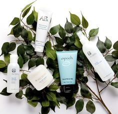 Face Lift Original Formula adheres to the skins surface and begins to dry During the 30 minute treatment time the proteins in the formula contract to immediately tighten. Nu Skin, Face Skin, Clean Beauty, Beauty Bar, Beauty Skin, Hair System, Partying Hard, Anti Aging Skin Care, Face Care