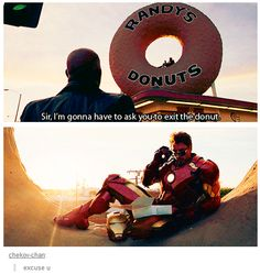Iron man/ Tony Stark is my favourite avenger by far. maybe even my favourite marvel hero. Marvel Avengers, Marvel Funny, Marvel Memes, Marvel Dc Comics, Avengers Memes, Superhero Memes, Marvel Films, Marvel Universe, Die Rächer