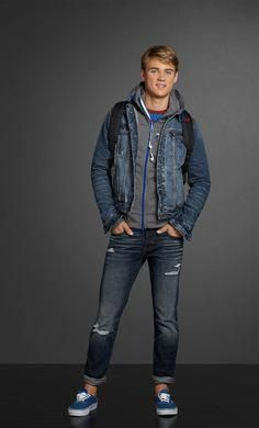 30 Cool Teen Boys Outfit to Look Impressive this Fall - Fall Style - Preteen Boys Fashion, Kids Fashion Boy, Teen Fashion, Guy Fashion, Winter Fashion, School Fashion, Work Fashion, Dress Fashion, Fashion Ideas