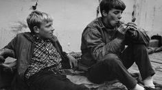 País era um dos líderes europeus em incidência de consumo de álcool, tabaco e maconha entre os jovens no final dos anos 90, mas em menos de duas décadas se converteu em modelo a ser seguido.