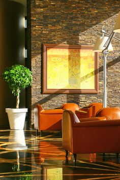 MOYA public spaces :: SPLENDID Hotel :: Montenegro Public Spaces, Montenegro, Chair, Furniture, Home Decor, Recliner, Homemade Home Decor, Home Furnishings, Decoration Home