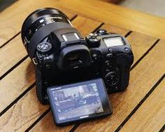 Samsung NX1 Review - Samsung NX1 First Impressions Review