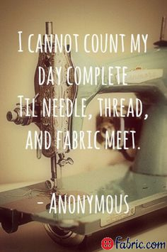 Sewing quotes humor so true 63 Ideas