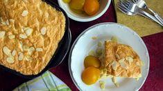 Rýžový nákyp si většina znás pamatuje ze školních jídelen nebo od babiček. Je to prostě klasika, dá se ale skvěle inovovat. Když použijete tu správnou rýži apořádně našleháte vejce, připravíte luxusní pokrm, který obstojí nejen jako vydatný oběd, ale ijako lehký dezert. Pancakes, French Toast, Breakfast, Damascus, Morning Coffee, Pancake, Crepes