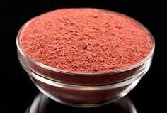 Popular As Goji Berries Red Yeast Rice