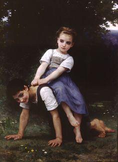 crianças | ARTECULTURA