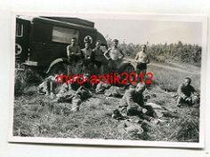 peugeotsankraweissrussland (R58c) Tags: military ambulance ww2 vehicle 2wk peugeot afv lkw wehrmacht pkw softskin kfz sankra