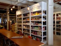marseillefaitmaison-marseille-fait maison-restaurant-bio-magasin bio-epicerie…