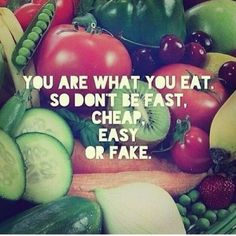 Fitness motivation! #fitness #fit #fitnessmotivation