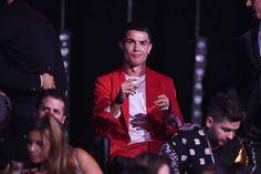 🔹CR7🔹 Cristiano Ronaldo Shirtless, Cristiano 7, Cristiano Ronaldo Juventus, Euro, Cr7 Junior, Cristino Ronaldo, Ronaldo Wallpapers, Handsome Arab Men, Best Player