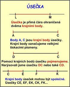 Algebra, Teaching Math, Mathematics, Kids Learning, Grammar, Montessori, Back To School, Homeschool, Teacher