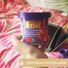 #regram from @myhealthycollege