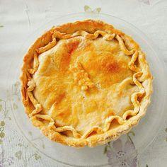 Coelhinho da Páscoa que trazes para mim... Uma Torta da Dona Manteiga. #easter 🐰🐰🐰 @donamanteiga #donamanteiga #danusapenna #amanteigadas #gastronomia #food #bolos #tortas #pie www.donamanteiga.com.br