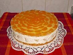 Windbeutelkuchen, ein sehr leckeres Rezept aus der Kategorie Kuchen. Bewertungen: 23. Durchschnitt: Ø 4,5.