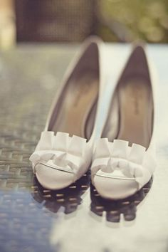 ##weddings