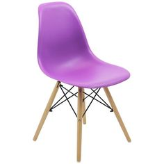 Eames, Chair, Furniture, Home Decor, Green, Decoration Home, Room Decor, Home Furnishings, Stool