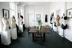 fashion showrooms (9)
